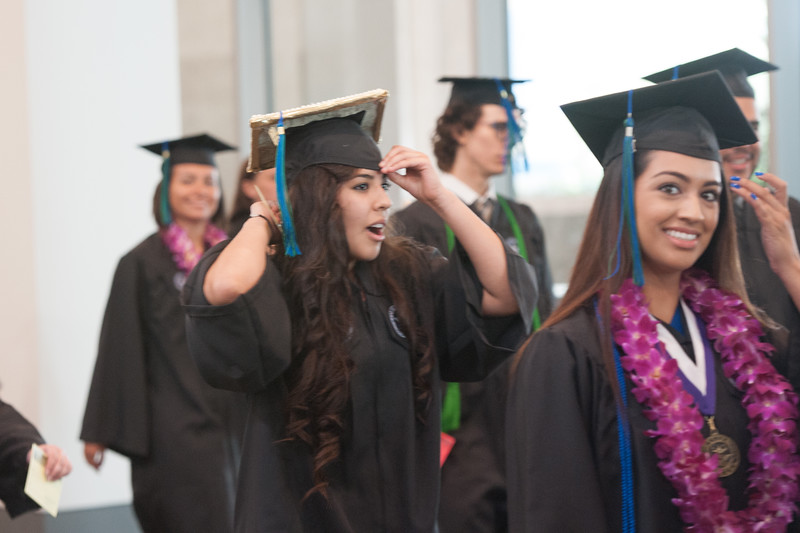 051416_SpringCommencement-CoLA-CoSE-0118.jpg