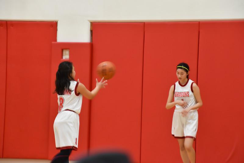 Sams_camera_JV_Basketball_wjaa-0123.jpg