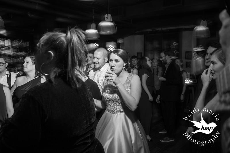 H&B_Wedding-1511.jpg