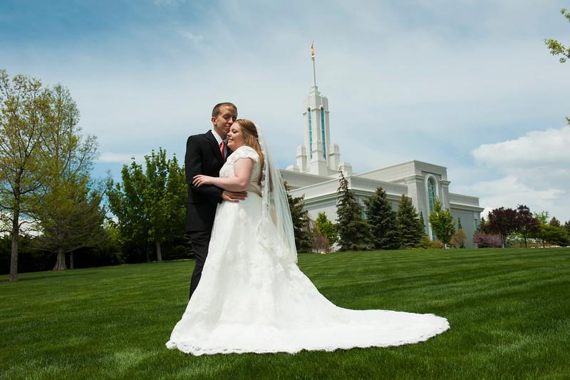 hershberger-wedding-pictures-297.jpg