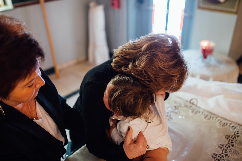 Baptism-Fotis-Gabriel-Evangelatos-4432.jpg