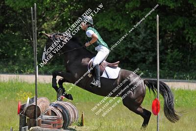 108 Diane & Quidditch 05-20-2012
