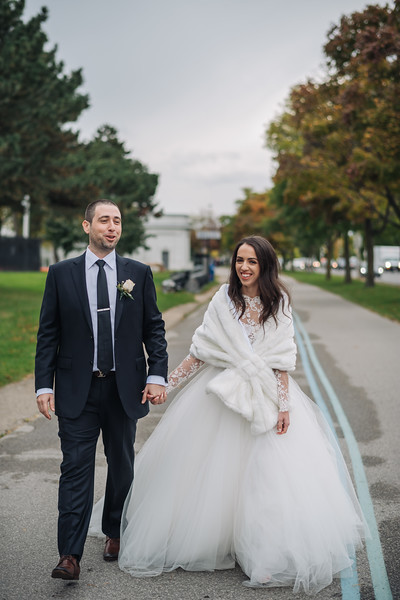 2018-10-20 Megan & Joshua Wedding-659.jpg