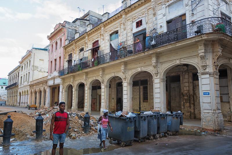 Cuba_-58.jpg