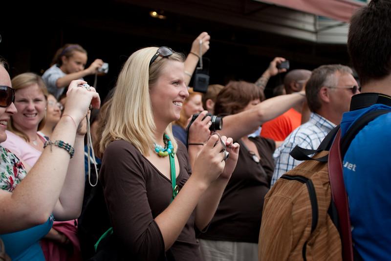 flashmob2009-378.jpg