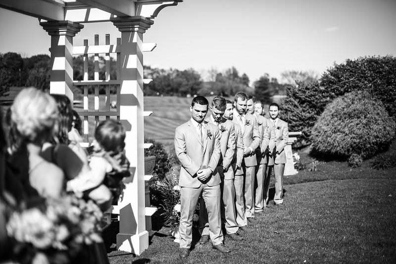 carli and jack wedding-439.jpg