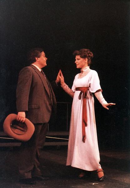 Merrill and Jim M  1983