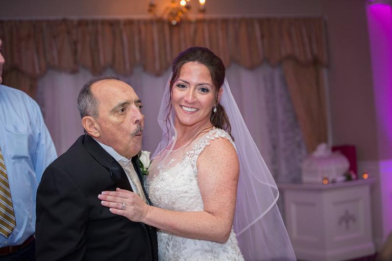 MRN_1044_Loriann_chris_new_York_wedding _photography_readytogo.nyc-.jpg.jpg