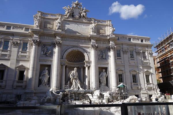 2015 A&M i Rom