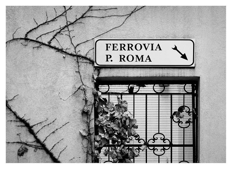 Italy2020_Venezia_357.jpg