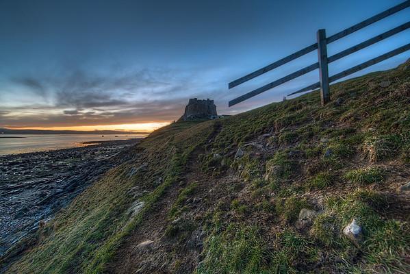 Northumbria