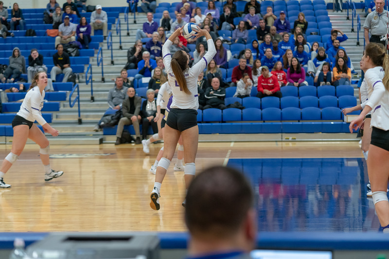 20191123_CAA_Womens_VolleyBall_Championship_060.JPG