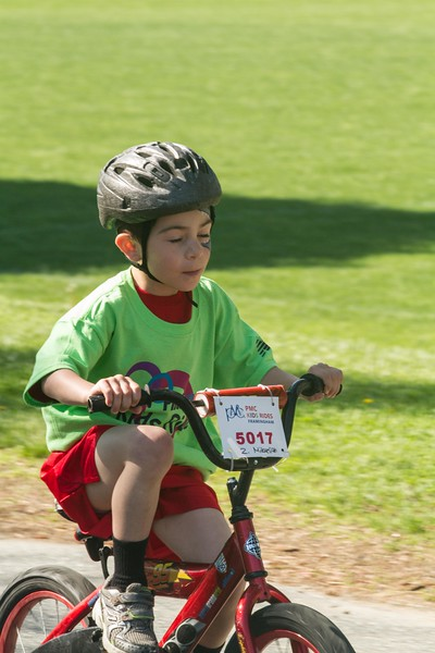 PMC Kids Ride Framingham 48.jpg