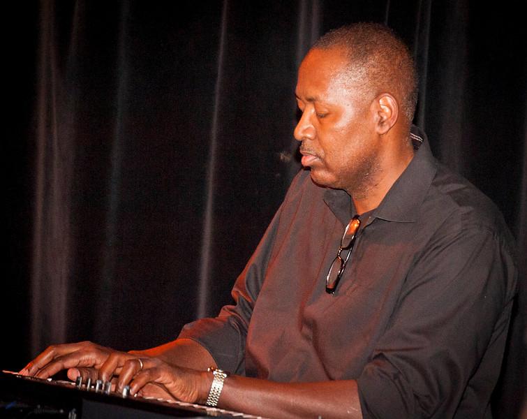 Jazz Live 11-20-16135.jpg
