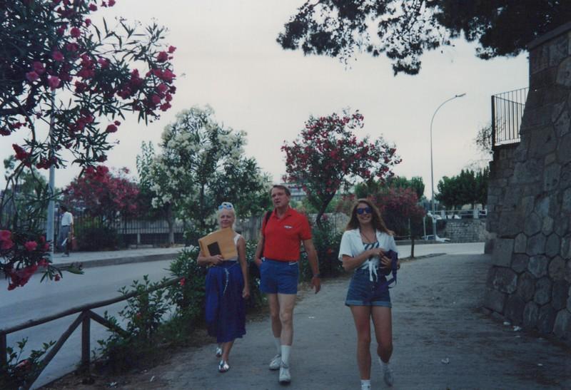 Dance-Trips-Greece_0328.jpg