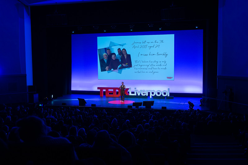 TEDxLiverpool-EB-1050.jpg
