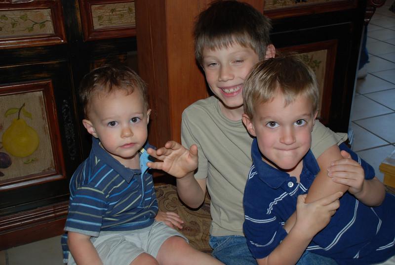 Pictures 08 08-11-08 thru 09-15-08 015.JPG