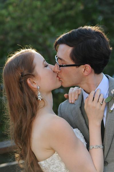 Hannah&Dan-0946.jpg