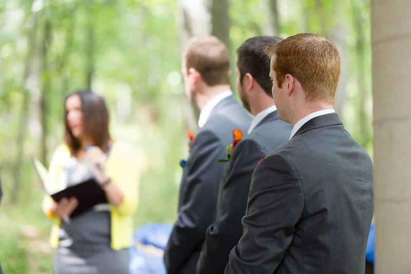 bap_schwarb-wedding_20140906132555PHP_9987