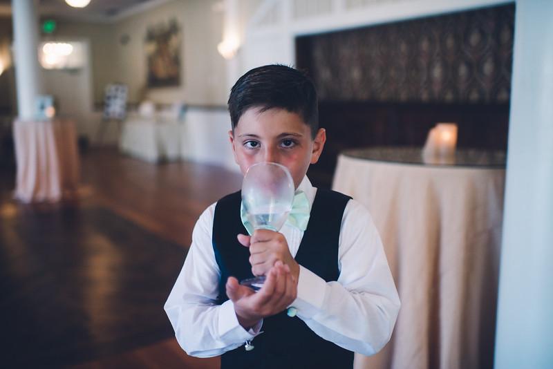 Philadelphia Wedding Photographer - Bernreuther-265.jpg