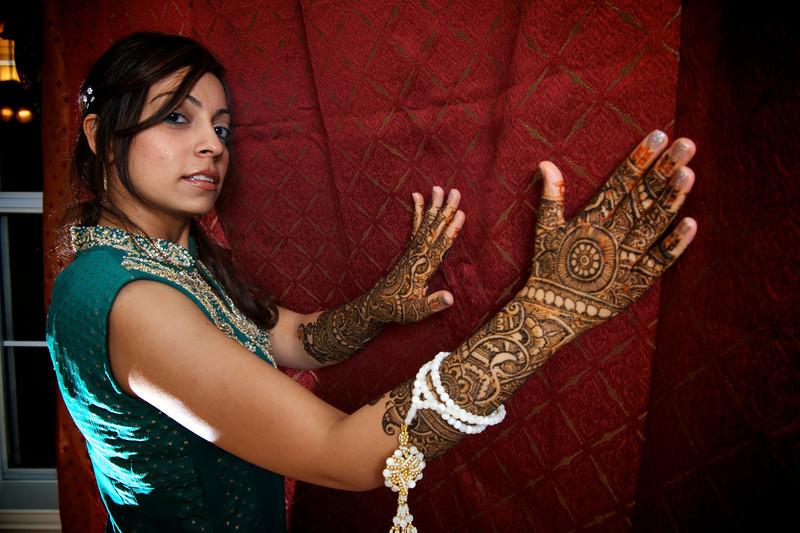 Rahim-Mehndi-2012-06-00574.jpg