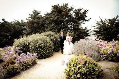 Jennifer and Michael's Wedding