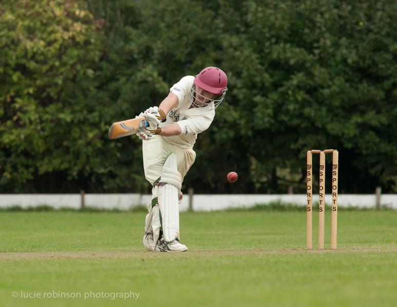 110820 - cricket - 101-3.jpg
