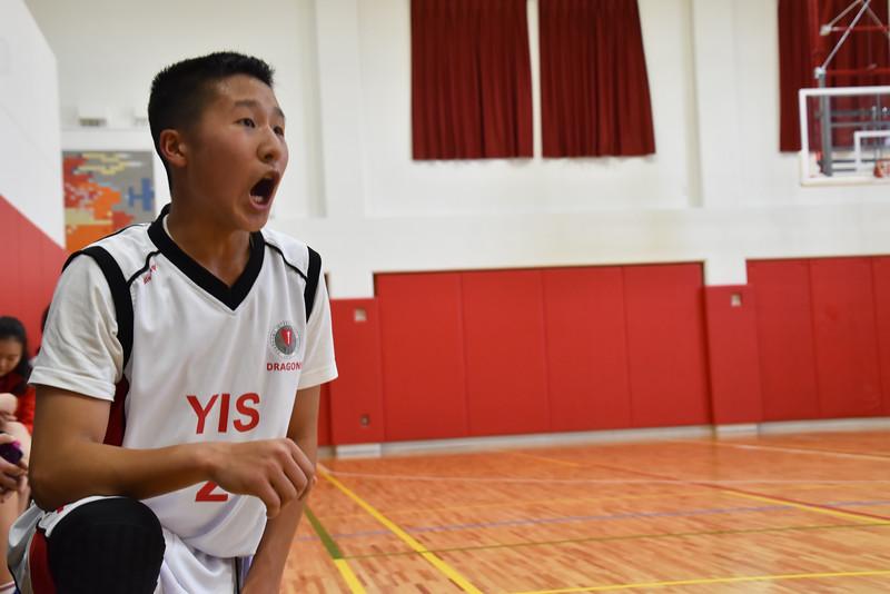 Sams_camera_JV_Basketball_wjaa-0463.jpg