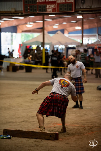 2019_Highland_Games_Humble_by_dtphan-330.jpg