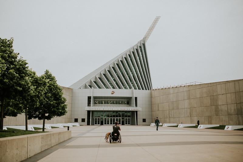 Marine Corps Museum -1805.jpg