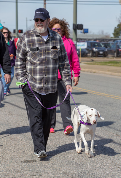 Richmond Spca Dog Jog 2018-789.jpg