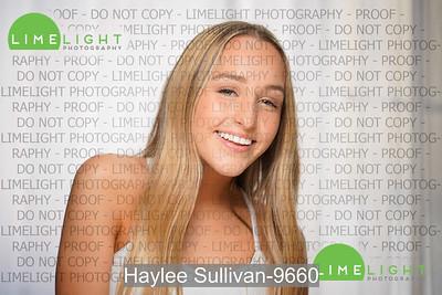 Haylee Sullivan