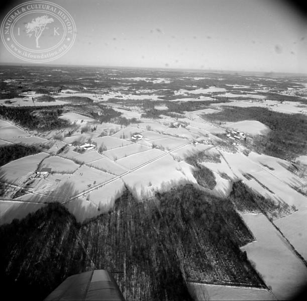 Ljungbyhed area | EE.0620