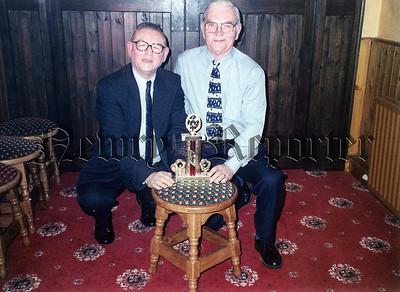 01W45S6 d_c Cloughreagh Bowls