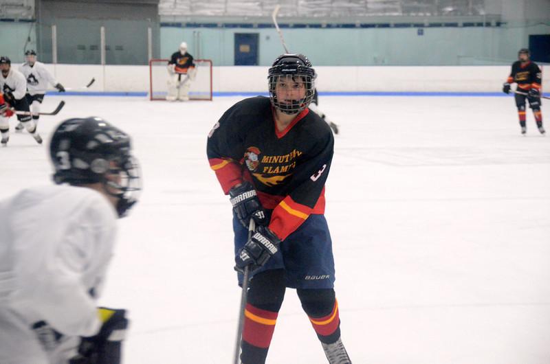 130907 Flames Hockey-023.JPG