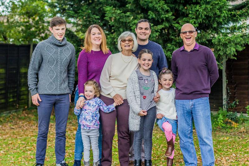 Leeson-family-photos-145.jpg