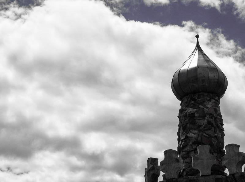Bishops Castle (187).jpg