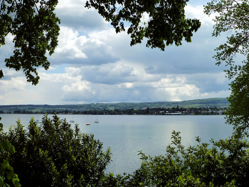 Day8-Clouds on the Rhein.jpg