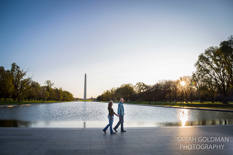 DC Engagement Session (9).jpg