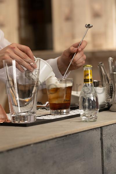 BIRDSONG Schweppes Cocktails 261.jpg