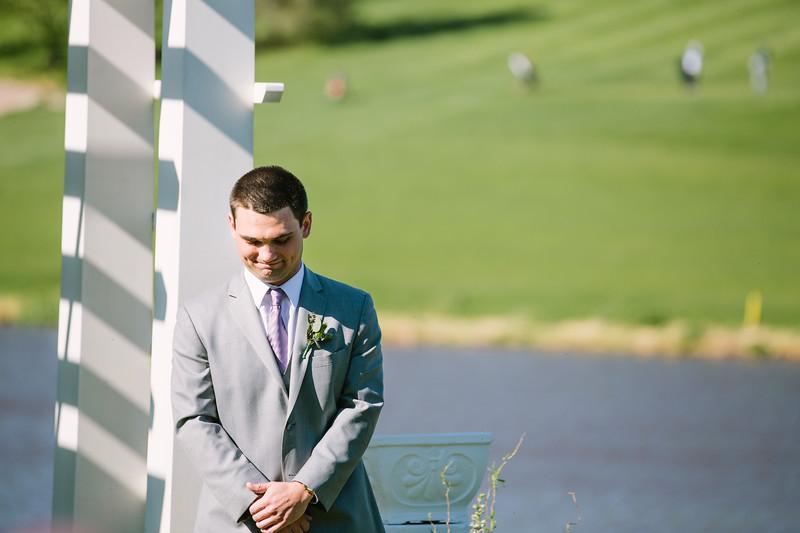 carli and jack wedding-400.jpg
