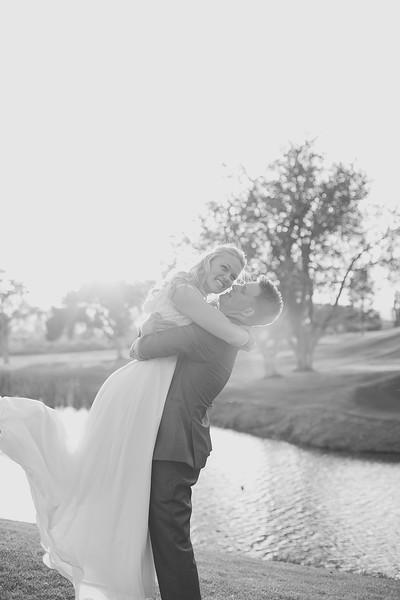 Bridals-424.jpg