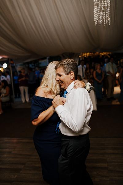 Epp Wedding  (625 of 674) + 0K9A1265.jpg