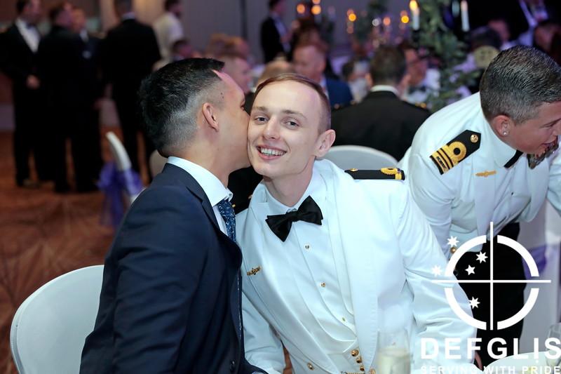 ann-marie calilhanna- military pride ball @ shangri-la hotel 2019_0802.JPG
