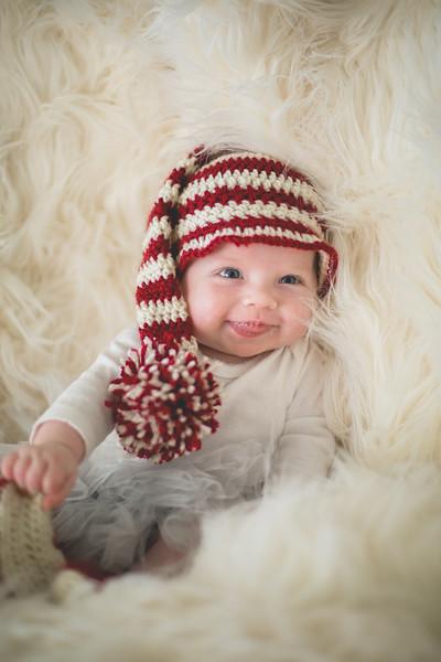 2015-12-13-Stella Rockett in Cici Crochets-9.jpg