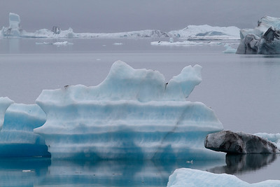 Iceland-Islandia