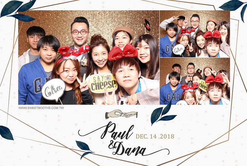 2018-12-14-53330.jpg