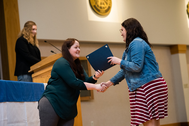 Student Employee Recognition Awards-7114.jpg