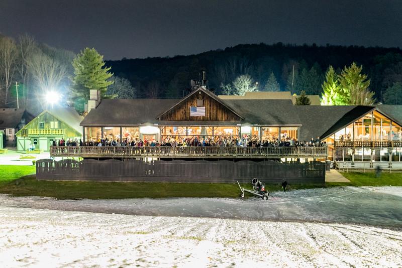Pre-Season-Party_11-9-19_Snow-Trails_Mansfield-OH-70715.jpg