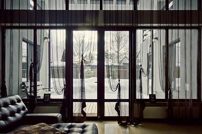 terrace-verand